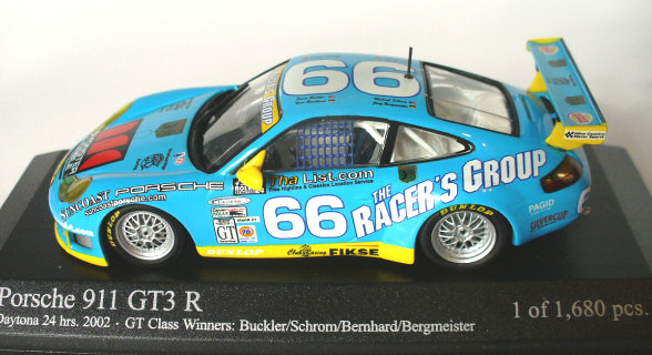 .. collection eigene gt3-2002-racersgroup