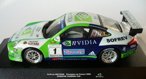 .. collection eigene gt3-cup-997-carreracup-gr-2006-beltroise-nvidia