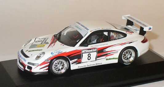 .. collection eigene gt3-cup-MuehlnerMotorsport_vln2006