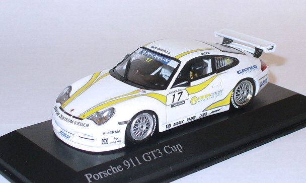 .. collection eigene gt3-cup_pz-siegen_brueck