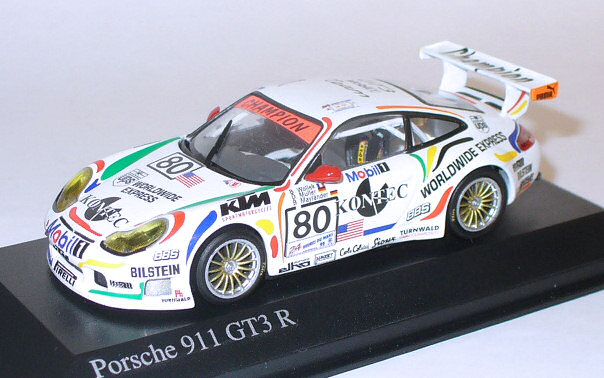 .. collection eigene gt3-r-1999_lm99_champion-racing