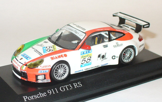 .. collection eigene gt3-rs-2002_fia-gt_autorlando-sport