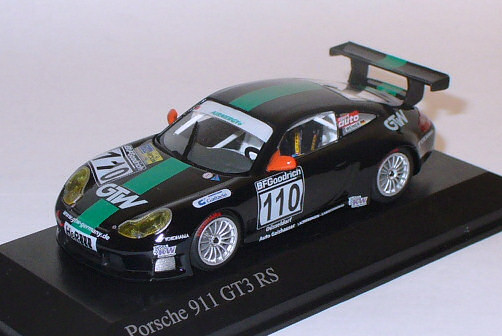 .. collection eigene gt3-rs-2005-gtw-racing10