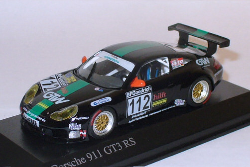 .. collection eigene gt3-rs-2005-gtw-racing12
