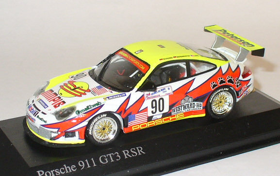 .. collection eigene gt3-rsr-2004_lm2004_white-lightning-racing