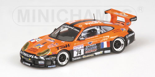 .. collection minichamps 400016974