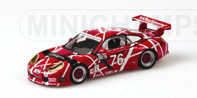 .. collection .. collection minichamps 400016976