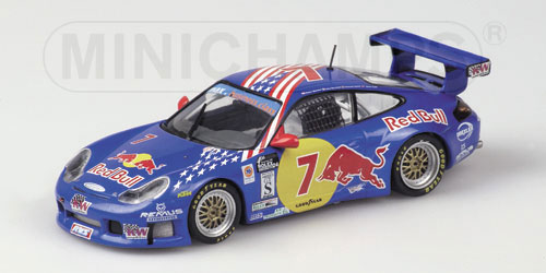 .. collection .. collection minichamps 400026907