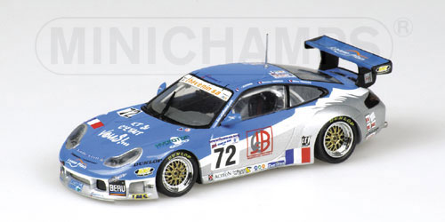 .. collection .. collection minichamps 400026972