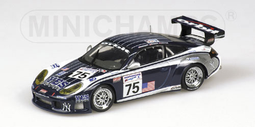 .. collection .. collection minichamps 400026975