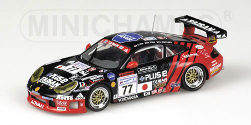 .. collection .. collection minichamps 400026977