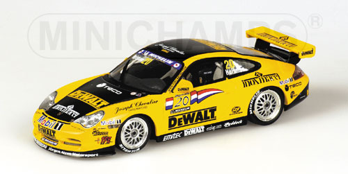 .. collection .. collection minichamps 400036220