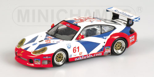 .. collection .. collection minichamps 400036961