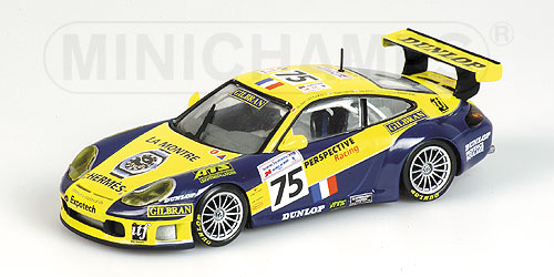 .. collection .. collection minichamps 400036975