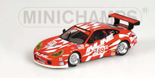 .. collection .. collection minichamps 400036989