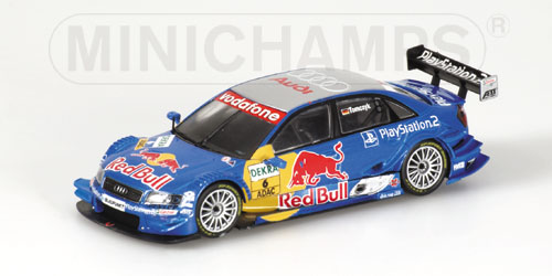 .. collection .. collection minichamps 400041406