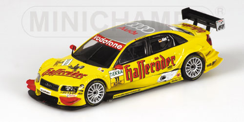 .. collection .. collection minichamps 400041411