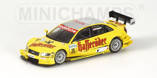 .. collection .. collection minichamps 400041412