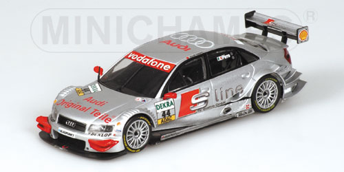 .. collection .. collection minichamps 400041444