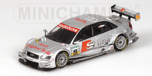 .. collection .. collection minichamps 400041445