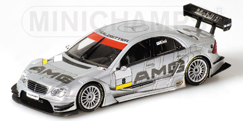 .. collection .. collection minichamps 400043498