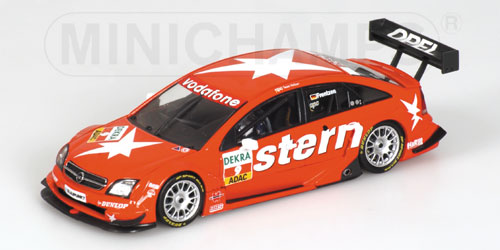 .. collection .. collection minichamps 400044409