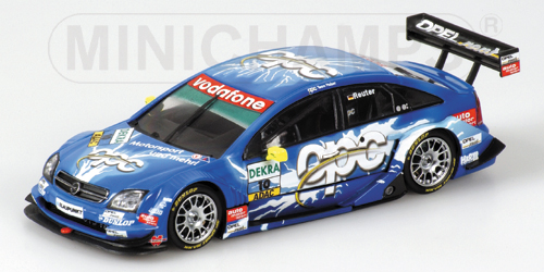 .. collection .. collection minichamps 400044410
