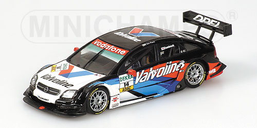 .. collection .. collection minichamps 400044414