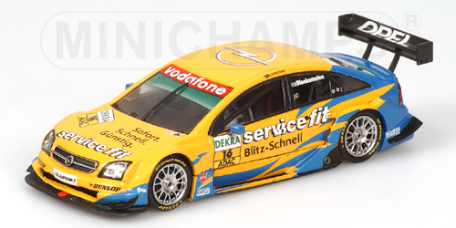 .. collection .. collection minichamps 400044416