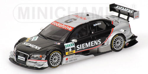 .. collection .. collection minichamps 400051506