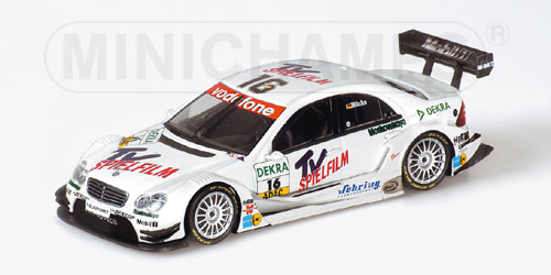 .. collection .. collection minichamps 400053416