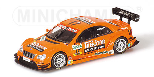 .. collection .. collection minichamps 400053417