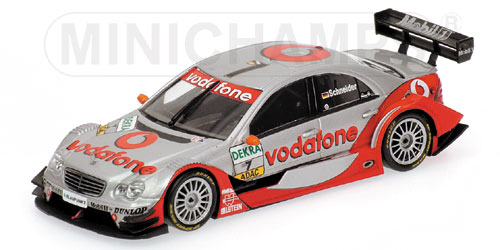 .. collection .. collection minichamps 400053507