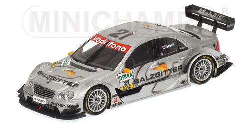 .. collection .. collection minichamps 400053521