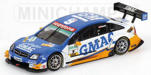 .. collection .. collection minichamps 400054609