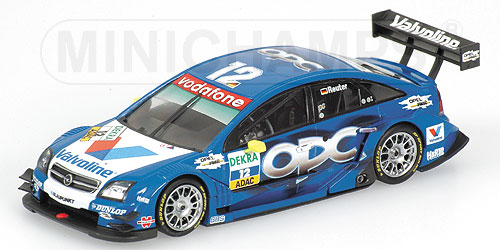 .. collection .. collection minichamps 400054612