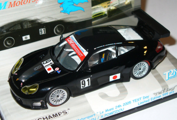 .. collection .. collection minichamps 403056971