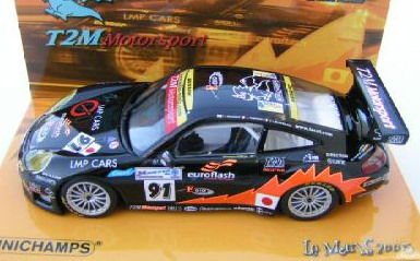 .. collection .. collection minichamps 403056981