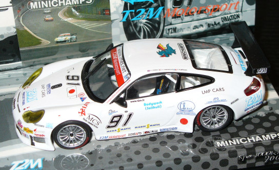.. collection .. collection minichamps 403056991