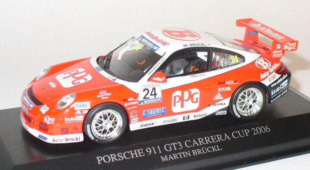 .. collection minichamps 403066424
