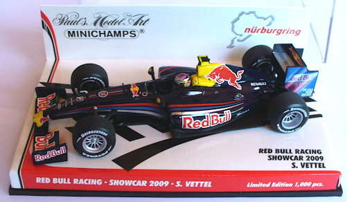 .. collection .. collection minichamps 403090085