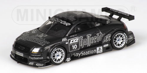 .. collection minichamps 430001890