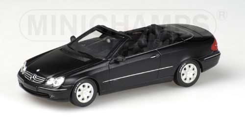 Mcdb Biz Datenbank Minichamps 436120332 Alfa Romeo 1 43