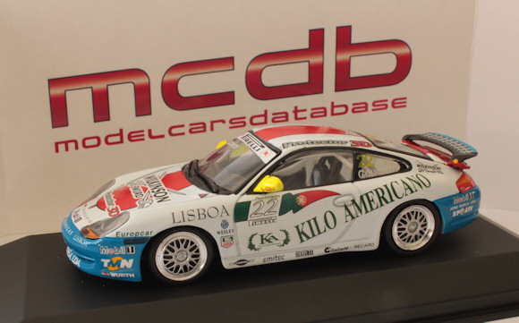 .. collection .. collection minichamps Wilkinson-Supercup-1999
