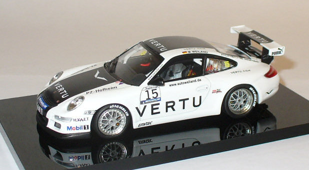 .. collection minichamps gt3-cup-vertu005.JPG