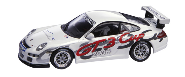 .. collection .. collection porsche WAP02012617