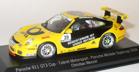 .. collection porsche WAP02012917