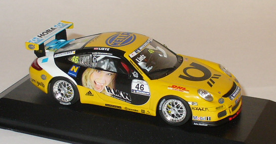 .. collection porsche WAP02013017b