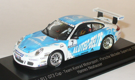 .. collection porsche WAP02013117