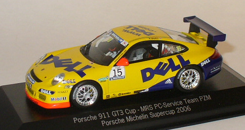 .. collection porsche WAP02013417